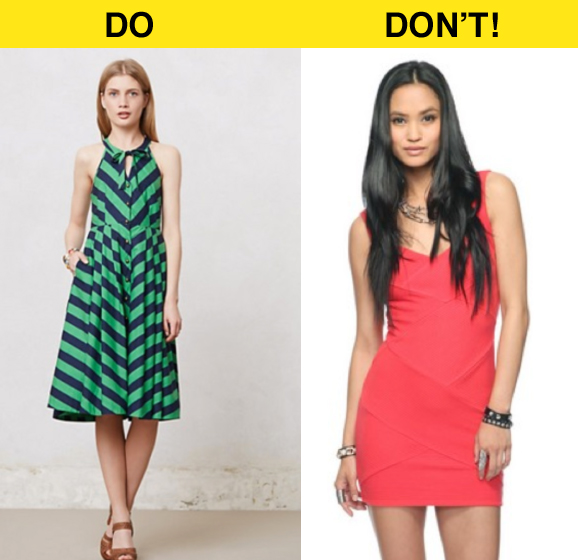 Dresses That Are Too Short Fashion Dresses